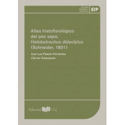 Atlas histofisiológico del...