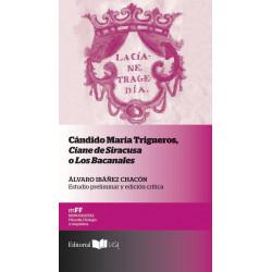 Cándido María Trigueros,...