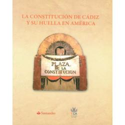 Constitución de Cádiz y su...
