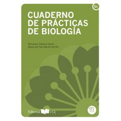 Cuaderno de prácticas de...