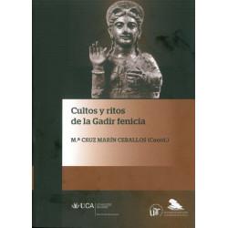 Cultos y ritos de la Gadir...