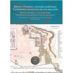 Ebusus y Pompeya, ciudades...
