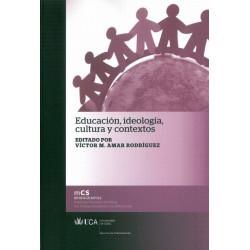 Educación, ideología,...
