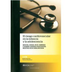 El riesgo cardiovascular en...