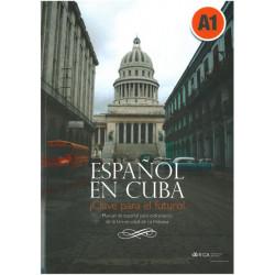 Español en Cuba. Manual de...