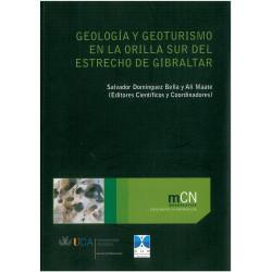 Geología y Geoturismo en la...