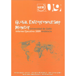 Global Entrepreneurship...