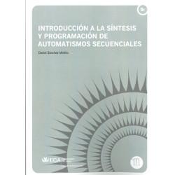 Introducción a la síntesis...