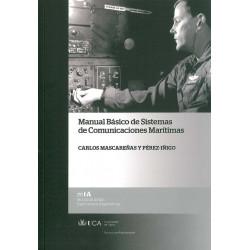 Manual básico de sistemas...