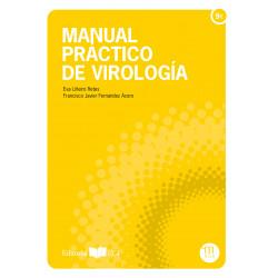Manual Práctico de Virología
