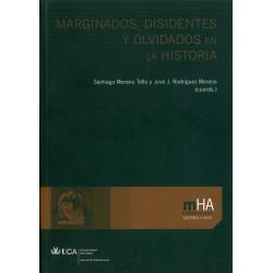 Marginados, disidentes y...