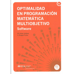 Optimalidad en programación...