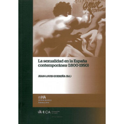 Sexualidad en la España...