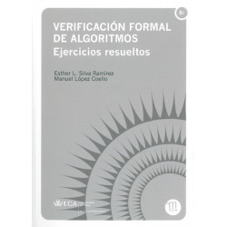 Verificación formal de...