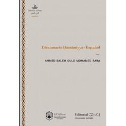 Diccionario Hassaniyya -...