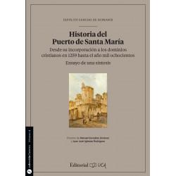 Historia del Puerto de...