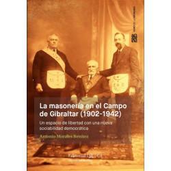 La masonería en el Campo de...