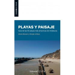 Playas y paisaje