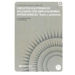 Circuitos electrónicos...