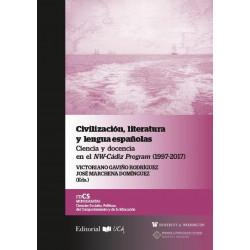 Civilización, literatura y...
