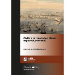 Cádiz  y  la  revolución...