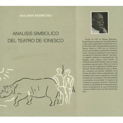 ANÁLISIS SIMBÓLICO DEL...