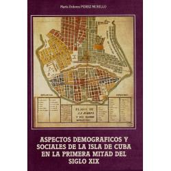 ASPECTOS DEMOGRAFICOS Y...