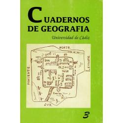 CUADERNOS DE GEOGRAFIA Y...