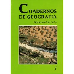 CUADERNOS DE GEOGRAFIA 1...