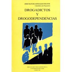 DROGADICTOS Y...