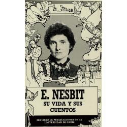 E. NESBIT