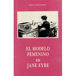 EL MODELO FEMENINO EN JANE...