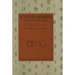EL TALLER DE CANTARRANAS...