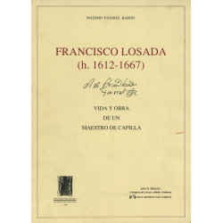 FRANCISCO LOSADA (h....