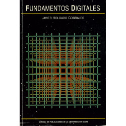 FUNDAMENTOS DIGITALES