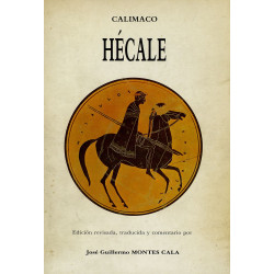 HECALE