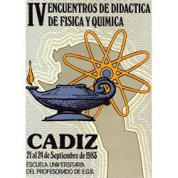 IV ENCUENTROS DE DIDACTICA...