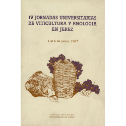 IV JORNADAS UNIVERSITARIAS...