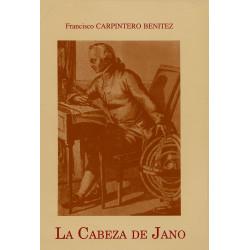 LA CABEZ DE JANO
