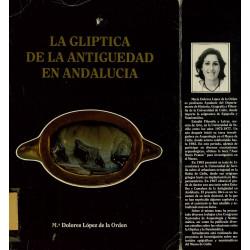 LA GLIPTICA DE LA...