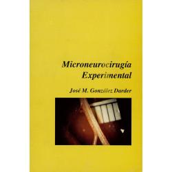 MICRONEUROCIRUGIA EXPERIMENTAL