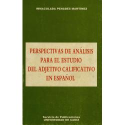 PERSPECTIVAS DE ANALISIS...