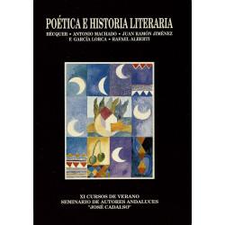 POETICA E HISTORIA LITERARIA
