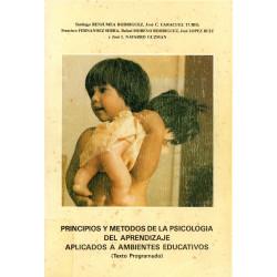 PRINCIPIOS Y METODOS DE LA...