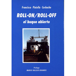 ROLL-ON/ROLL-OFF