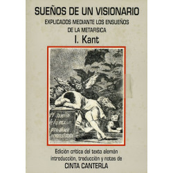SUEÑOS DE UN VISIONARIO...