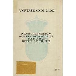CEREMONIA DE INVESTIDURA...