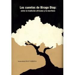 LOS CUENTOS DE BIRAGO DIOP:...
