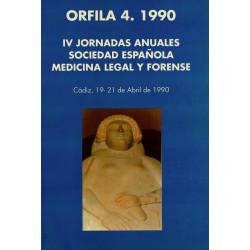ORFILA4. 1990