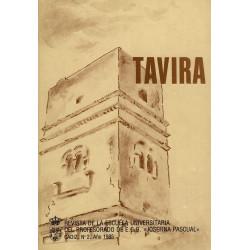 TAVIRA Nº 2